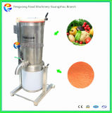 FC-310 High Speed Vegetable Fruit Juice Machine, Orange, Carrot Juicer
