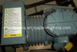 Dlsge-40X-Ewl 4HP Dwm Copeland Semi-Hermetic Compressor