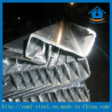 Time and Labor Saving Galvanized Steel Z Purlins for Construction
