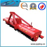Multi-Fuction Cultivator Power Tiller, Rotary Tiller, Gasoline Tiller