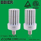 E40 90W LED Warehouse Corn Lamp New LED Corn Light
