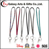 Wholesale Rhinestone Lanyard/Fashion Necklace