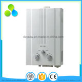 Hot Selling Models Egypt LPG Gas Water Heaters