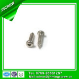 Triangle Pan Head Self Tapping Screw for Concrete
