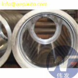 Factory Direct Sale Chrome Cylinder Tube