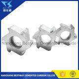 6PT. Tungsten Carbide Milling Cutter Zf552218