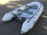 High Speed Inflatable Motor Boat for Sale