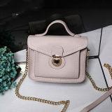 2017 Fashion Trend Women Handbags Genuine Leather Shoulder Bag Emg4763