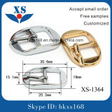 Cheap Price Metal Pin Buckle for Women