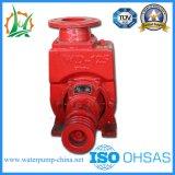 5 Inch Opened Impeller Ns Series Self Priming Water Pump