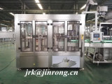 Pet Bottle Filling Machine (16-16-5)