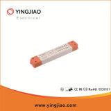 15W 12V/24V Constant Voltage LED Power Adpter
