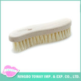 Deep Clean Tool Bathroom Round Pipe Small Cleaning Brushes