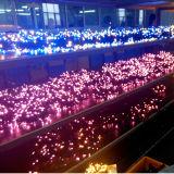 LED Christmas Deocration String Lights Outdoor String Lights