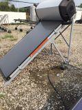 Flat Plate High Pressure Solar Water Heater