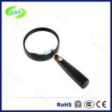 Multi-Functional Portable Handheld Mini 5-10X Magnifying Glass (EGS-9004)