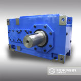 H serie industrial gearbox
