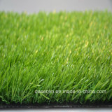 Natural Looking Fake Grass Artificial Grass (MB)