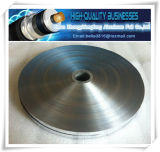 Self adhesive Aluminum Foil Tape with Best Price