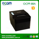 Bluetooth USB Thermal Printer with Auto Cutter