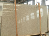 G682, Granite, Yellow Granite, Sunset Yellow, Stone Tile, Granite Tile.