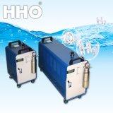Hydrogen Generator Hho Fuel Soldering Machine