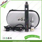 Huge Vapor E Cigarette Starter Kit/Best Evod Starter Kit