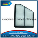Auto Air Filter for Hyundai Filter Factory (28113-17500)