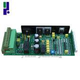 Electrostatic Powder Coating Machine PC Boards