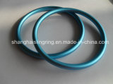 OEM Factory Supply Colorful Baby Carrier Sling Rings