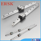 Ersk Domestic Chinese Linear Guideway (TRH35A)