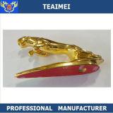 3M Adhesive Jaguar Metal Stand-up Emblems