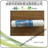 PP Water Purifier, Water Filter Cartridge, Water Filter Candle