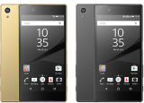 Five Colors Original Unlocked for Sony Xperie Z5 GSM Phone