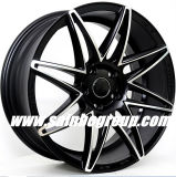 F668032 Rays Design Aftermarket Car Alloy Wheel Rims
