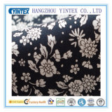 Chinese Style 100% Cotton Jacquard Fabric for Garment/Table Cloth/Curtain
