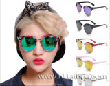 2017 New Style Promotional Sunglasses with Thp-012