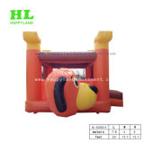 Doggy Inflatable Combo