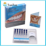 2016 Professional Teeth Whitening System Dental Whitening Medical Equipment