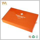 Custom Tool Cardbaord Shipping Packaging Drawer Box