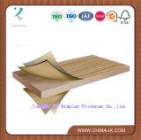 Expert Manufacturer of HPL CNC Processing Factory