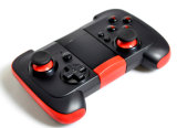 Android Gamepad for Ios/Android Platform (STK-7002)
