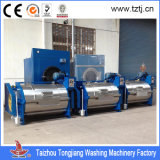 Semi-Automatic Steam-Heated Commercial Washing Machine/ Commercial Cleaning Machine