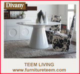 E-23 Divany Series Diningroom Furniture Modern Dining Table