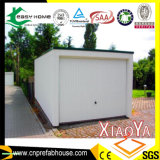 Export Mobile Carport Prefab Carport