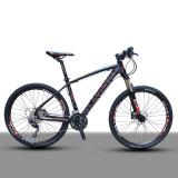 2015 26′′ New Fashion Style Mountain Bike
