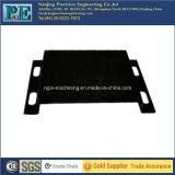 Custom High Precision Sheet Metal Fabrication