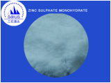 Hot Sale Zinc Sulphate with Competitive Price