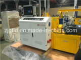 Multifunctional Extruder 3D Filament Extruder Plastic Pipe Profile Extruder Plastic Striping Extruder (SJ)