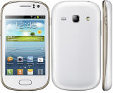Original Unlocked for Samsung Galexy Fame S6810 Mobile Phone